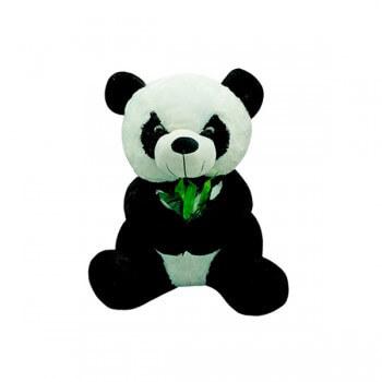 Oso Panda 46cm