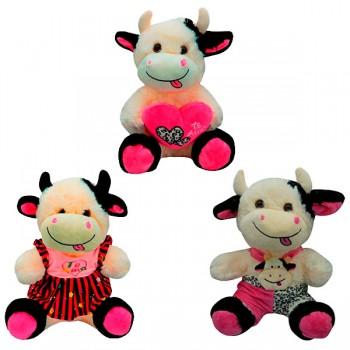Vaca Surtida *1