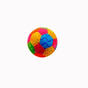 Balón bebes