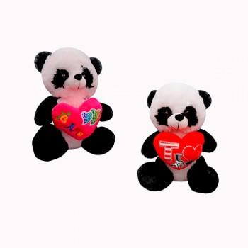 Oso Panda *1