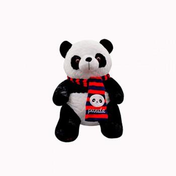 Panda Bufanda