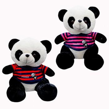 Oso Panda Buso *1