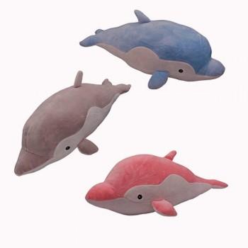 Delfín Surtido *1