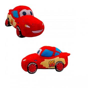 Cars *1