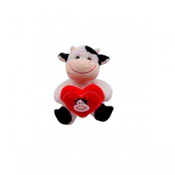 Vaca Corazón