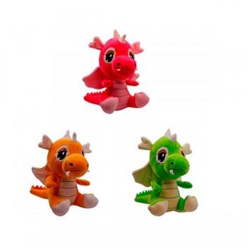 Dragón Colores *1