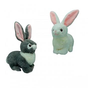 Conejo con Sonido *1