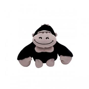 Gorilla Mediano
