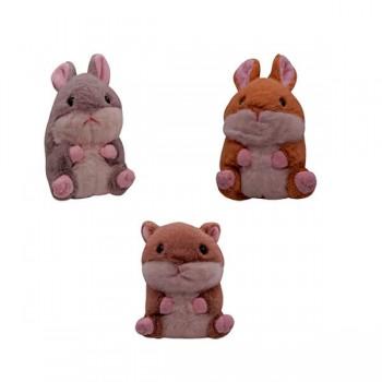 Hamster *1