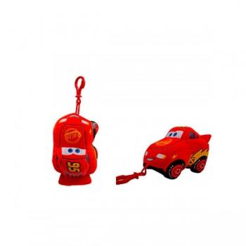 Llavero Cars *1