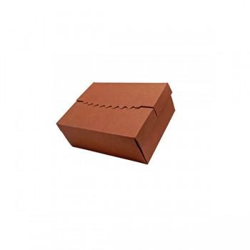 Caja kraft Amore *1
