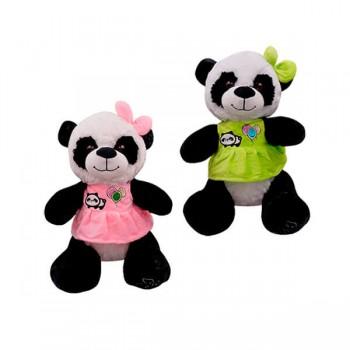 Osa Panda *1