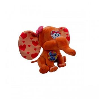 Elefante Sofi 26 cm