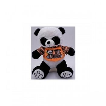 Oso Panda Buso 30 cm