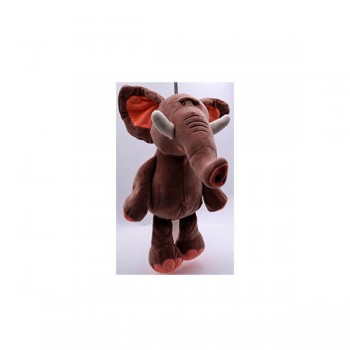 Elefante 46 cm