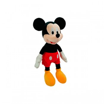 Mickey Mouse 75cm