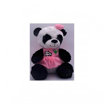 Osa Panda Vestido