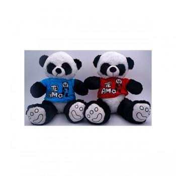 Oso *1 Panda 28 cm