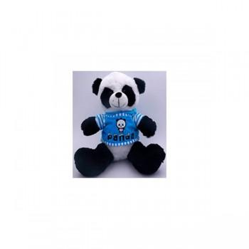 Oso Panda Buso