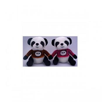Oso Panda Sonido *1