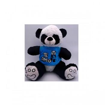 Oso Panda Buso 40 cm