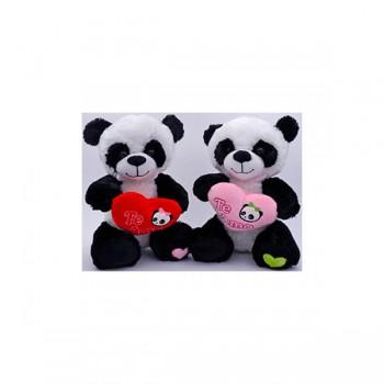 Oso *1 Panda 30 cm
