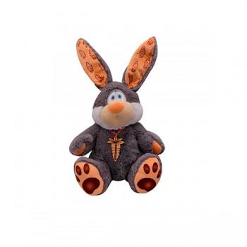 Conejo Petter 50 cm