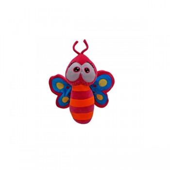 Mariposa 24cm