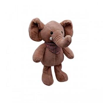 Elefante 60 cm