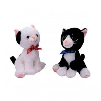 Gato *1 Sonido 30 cm