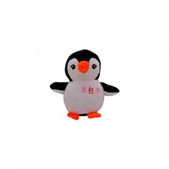 Pinguino 20 cm