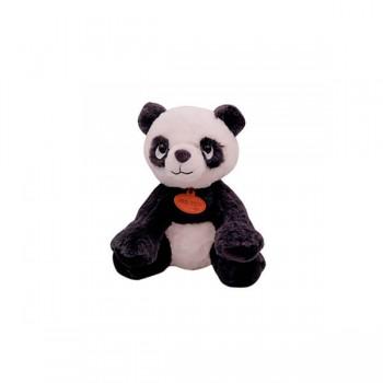 Oso Panda 26 cm