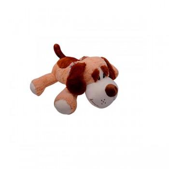 Perro Acostado 40 cm