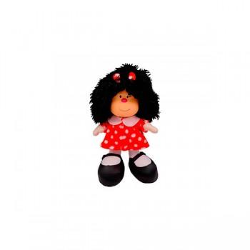 Mafalda Pequeña