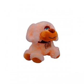 Perro Ruffo 30 cm