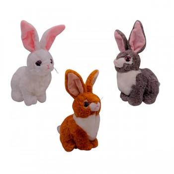 Peluche Conejo Mini *1
