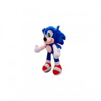 Sonic 30cm