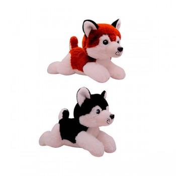 Perro *1 Siberiano 33 cm