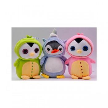 Pinguinos *1 Surtido 25cm