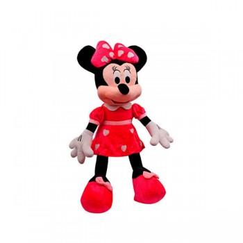 Minnie 75cm