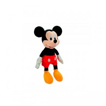 Mickey 38cm