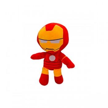 Iron Man 46cm