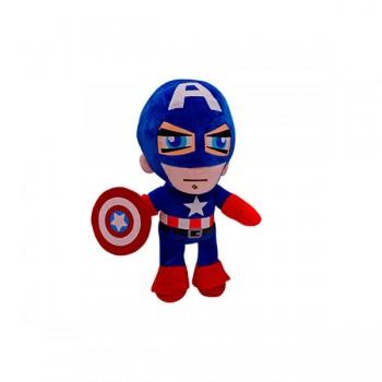 Capitán América 46cm