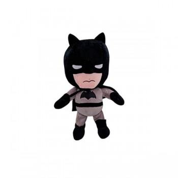 Batman 46cm