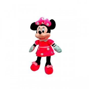 Minnie 50cm