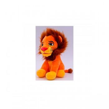 Rey León 23cm