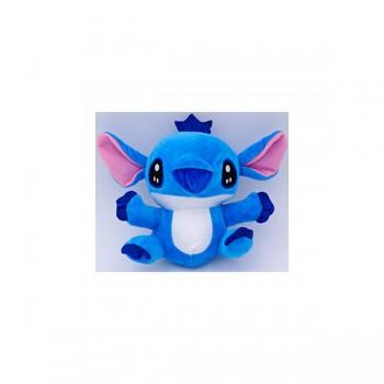 Stitch 20cm