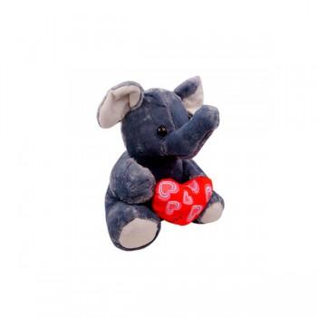 Elefante Económico 30cm