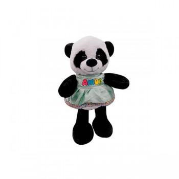 Osa Panda Vestido 40cm
