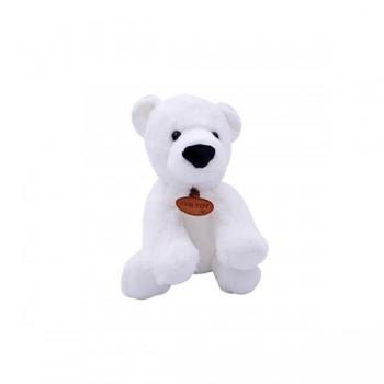 Oso Polar 26cm